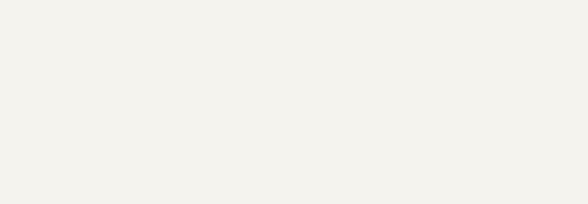 Logo Vindi Connect