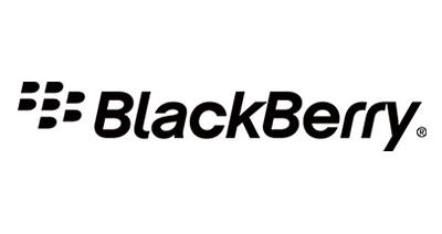 BlackBerry Japan株式会社