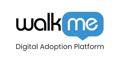 WalkMe株式会社