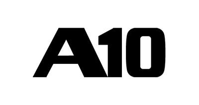 A10ネットワークス株式会社