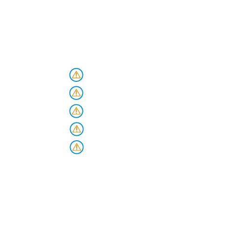 SVG Fallback