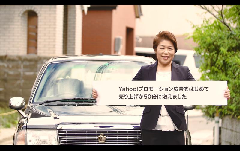 miyabi_kyotokankou