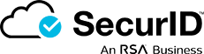 SecurID Logo