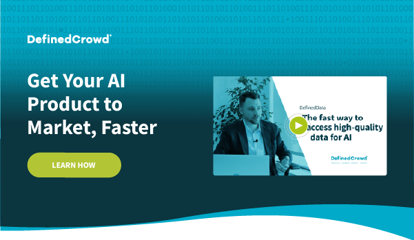 email banner get your AI product to market faster