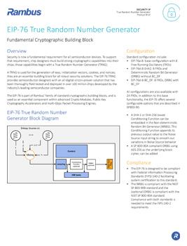Download the Protocol-IP-338 brief