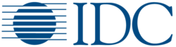idc-logo-250x67