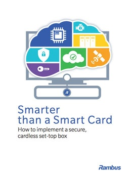 Download Smarter than a Smart Card
