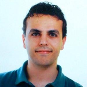 Rafael Boix Carpi