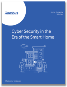 Download Cyber Security in the Era of the Smart Home
