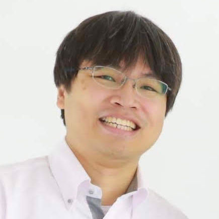 Edi Yu