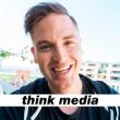 Think Media