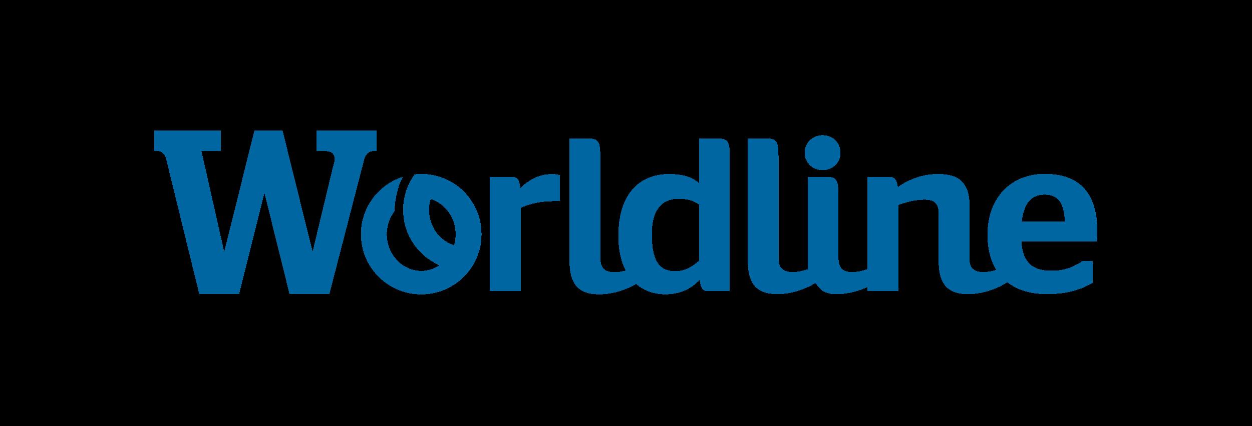 logo Worldline