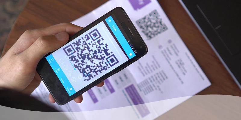 So optimiert die QR-Rechnung den Schweizer Zahlungsverkehr