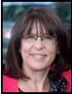 Carolyn Kazdan