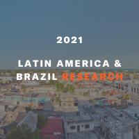 Latin America and Brazil Research