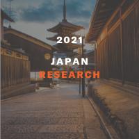 Japan Research Team