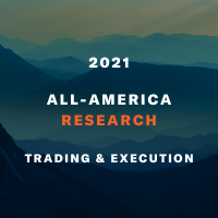 All-America Trading and Execution