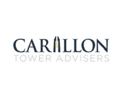 Carillon Tower Advisers
