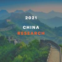 China Research