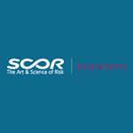 SCOR Investments