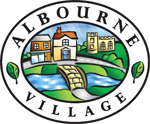 Albourne Village