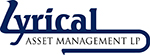 Lyrical Asset Management LP