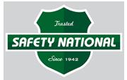 https://www.safetynational.com/