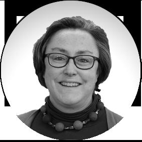 Anne-Laure Chabrillat spécialiste matériaux granta ansys