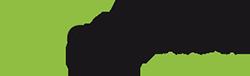 cashflow manager logo