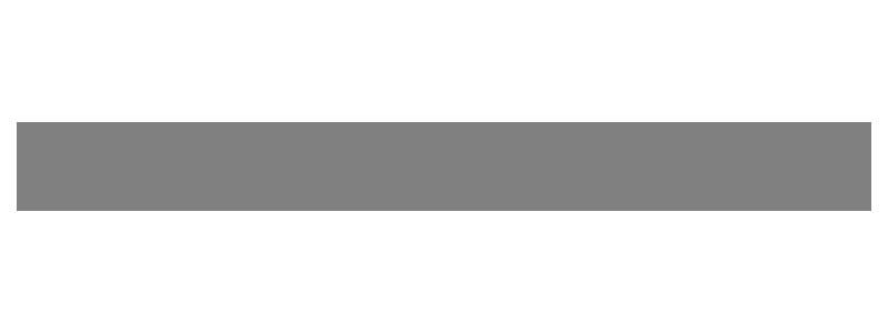 Sydney Morning Herald