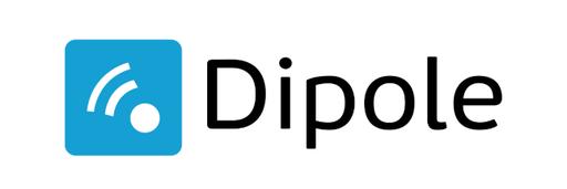Dipole