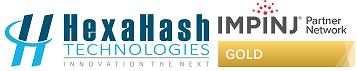 HEXAHASH TECHNOLOGIES