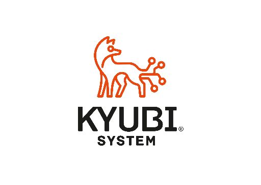 Kyubi Comercial Arque