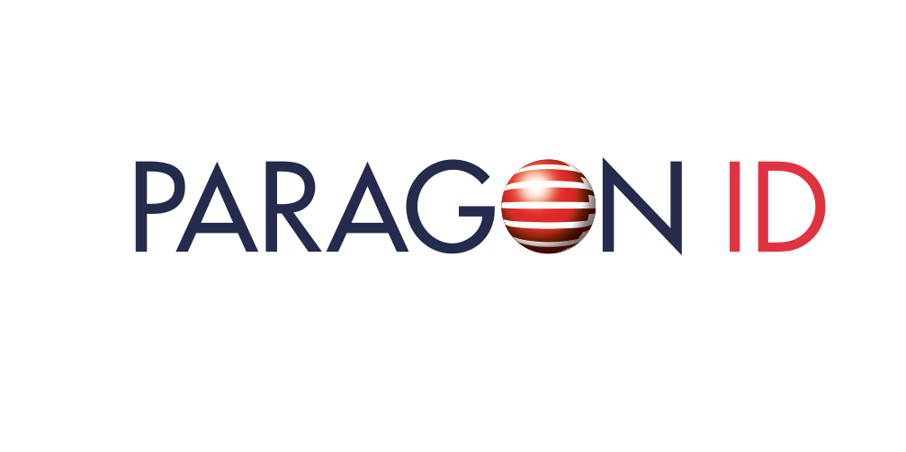 ParagonID
