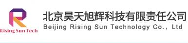 UEC Beijing Rising Sun
