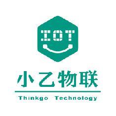 Thinkgo Technology