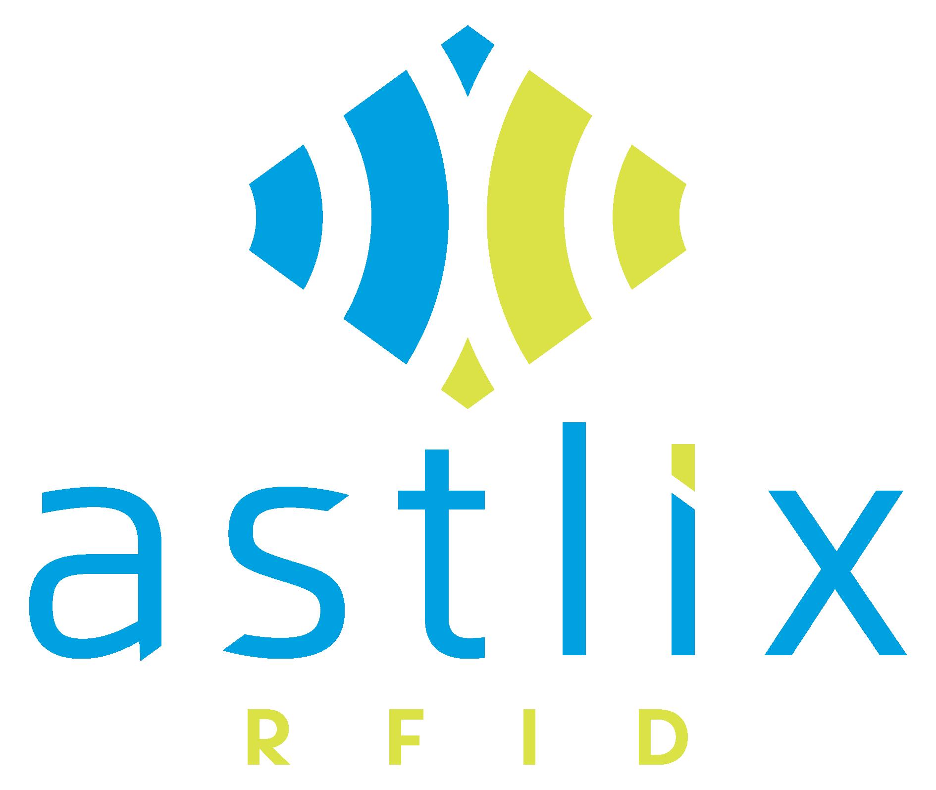 Astlix
