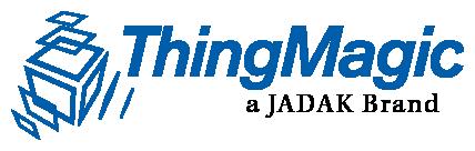 ThingMagic a Jadak Brand