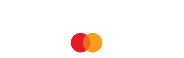 NuData Security - Mastercard
