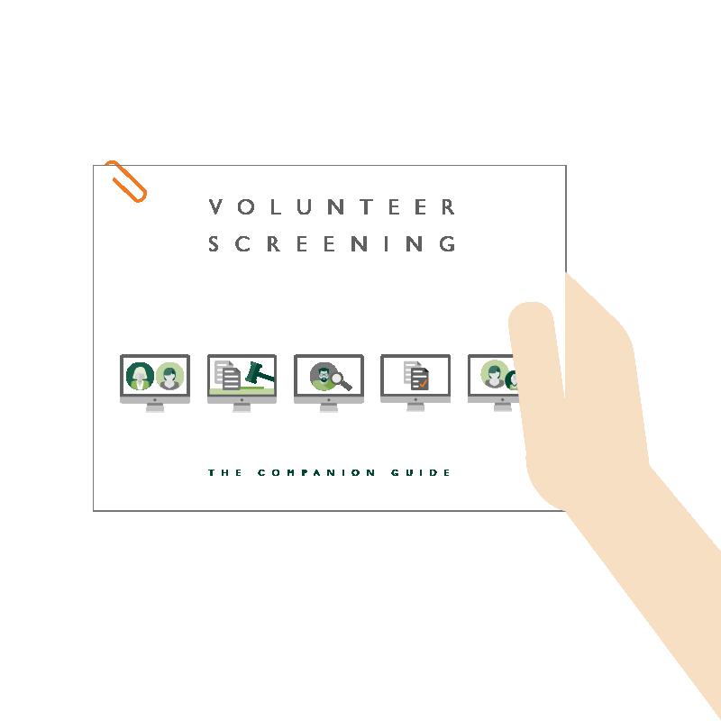 Volunteer-Screening-eBook
