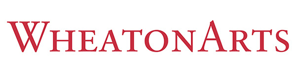 Wheaton Arts Logo