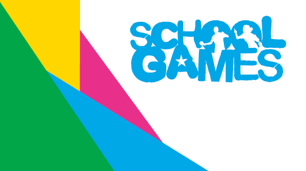 School Games Newsletter