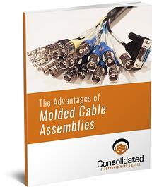 3D-Cover Advantages of Molded Cable Assemblies 0,25x