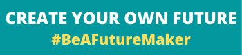 Create your own future at SIM