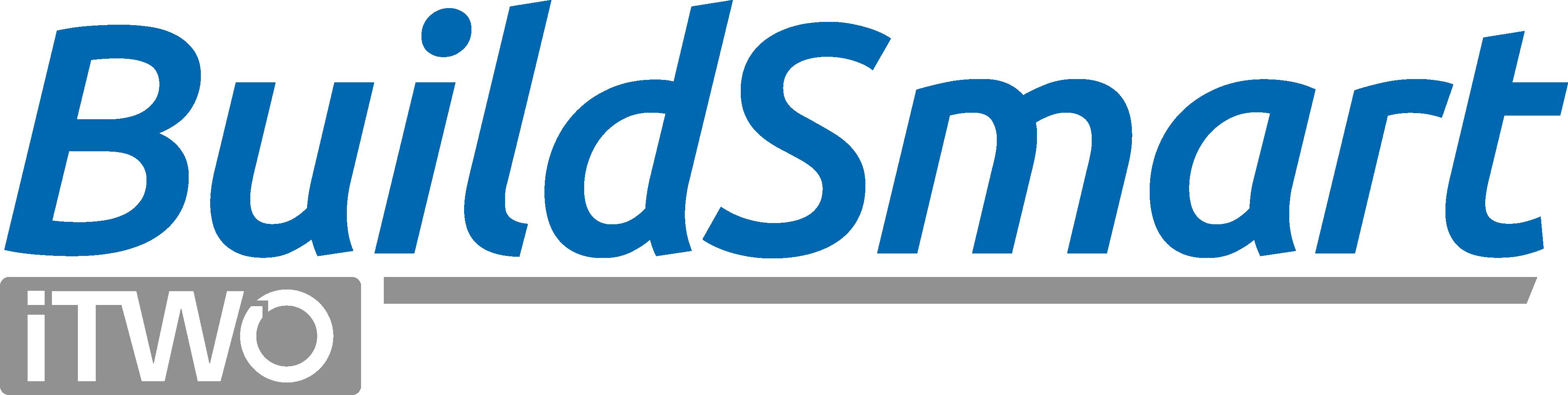 ccs-nav-logo.png