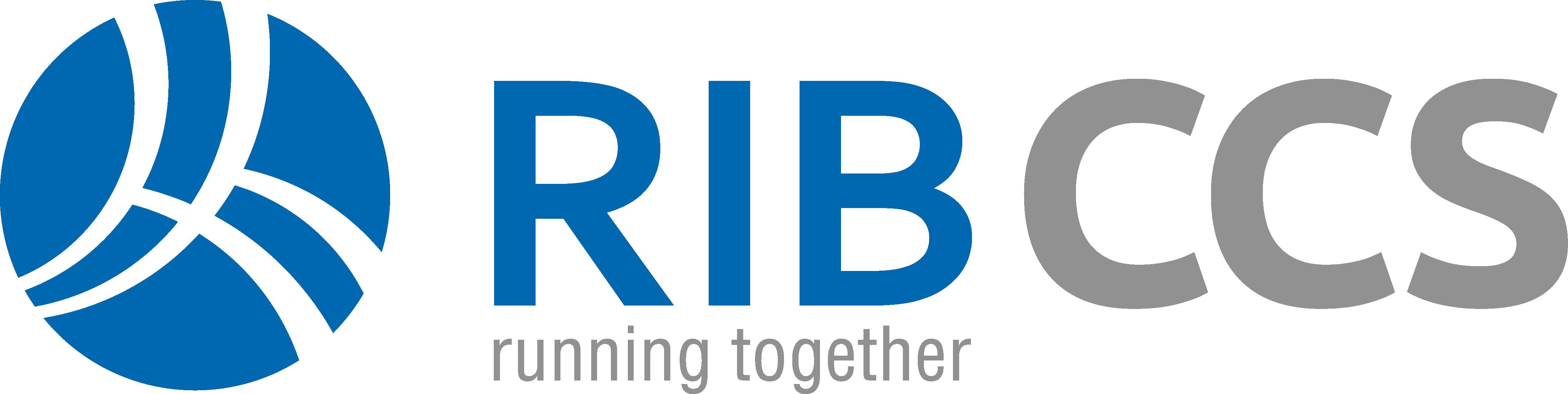 RIB CCS logo