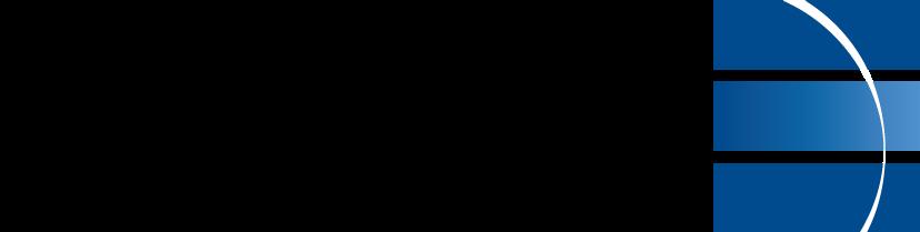 endocrine-society-logo