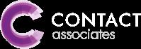 Contact Associates logo