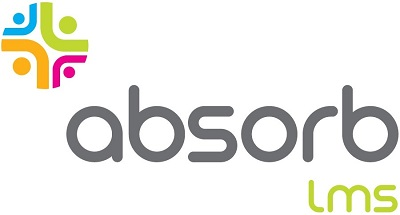 AbsorbLMS_logo_rgb_small.jpg