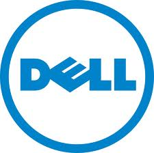 Dell_large